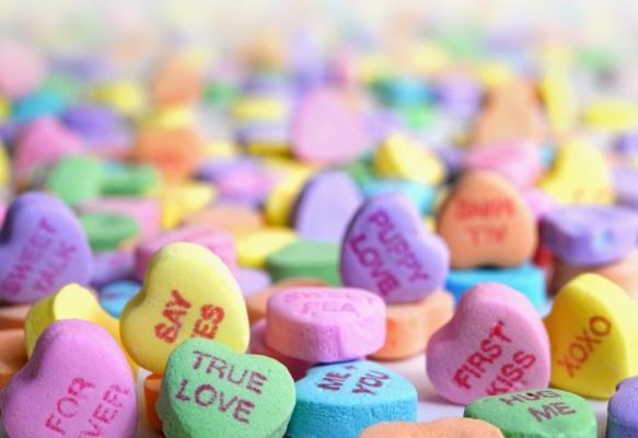 love-blog-1