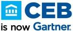 ceb logo new