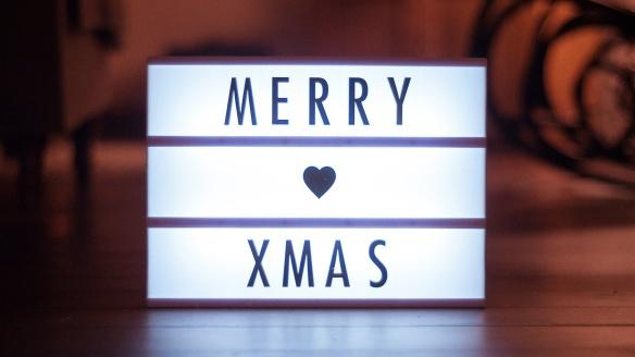 christmas (6)